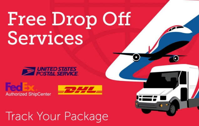 free-drop-off-services
